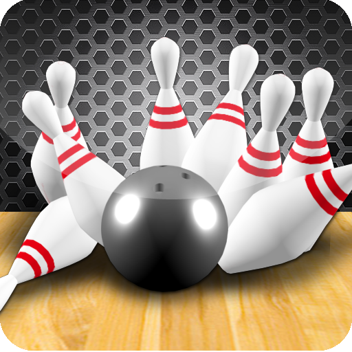 3D Bowling  (Unlimited money,Mod) for Android