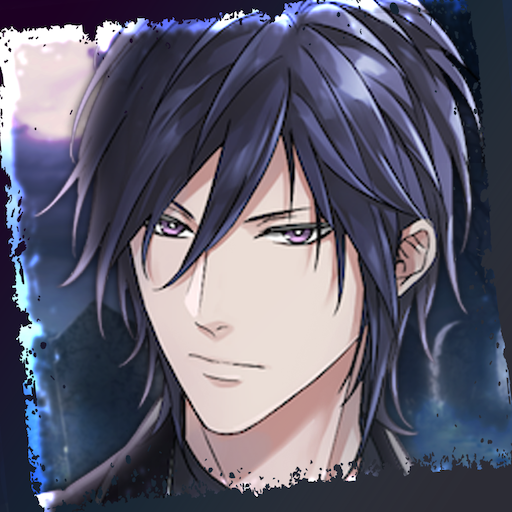 A Kiss from Death: Anime Otome Virtual Boyfriend 2.0.6 (Unlimited money,Mod) for Android