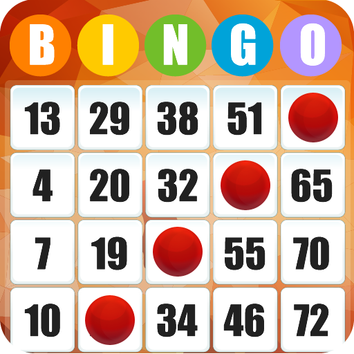 Absolute Bingo- Free Bingo Games Offline or Online 2.05.003 (Unlimited money,Mod) for Android