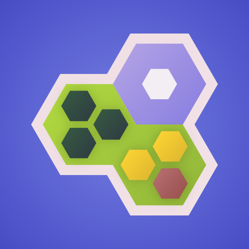 Abstrrkt Explorers – Turn Based Strategy  b0.9.30 (Unlimited money,Mod) for Android