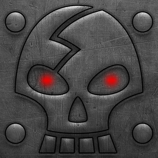 Action RPG Offline – Dungeon Mania  35 (Unlimited money,Mod) for Android