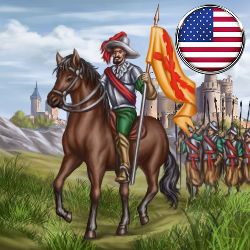 Kievan Rus'  1.2.78 (Unlimited money,Mod) for Android