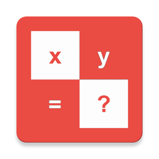 Algebra for Beginners 1.83 (Unlimited money,Mod) for Android