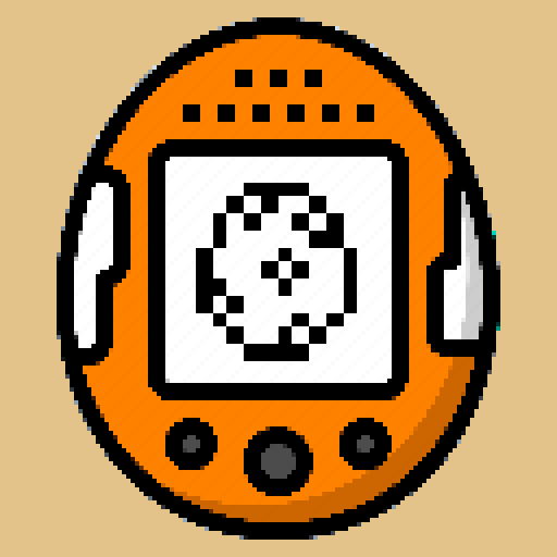 AndroGotchi  1.2.0.0 (Unlimited money,Mod) for Android
