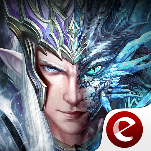 Awakening of Dragon  2.5.0 (Unlimited money,Mod) for Android