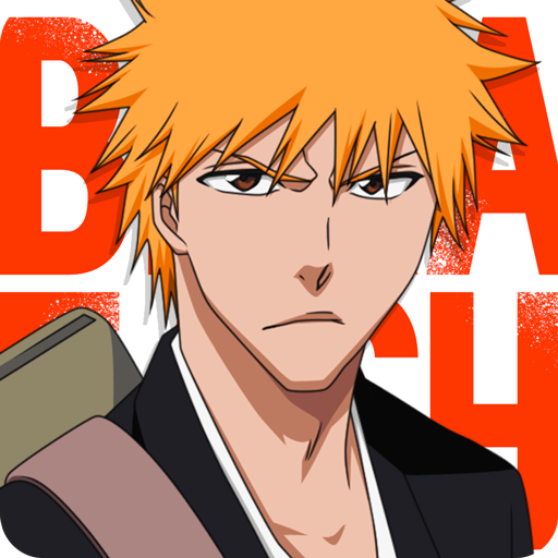 BLEACH Mobile 3D 19.1.0 (Unlimited money,Mod) for Android