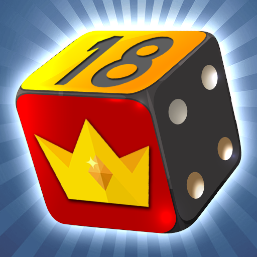 Backgammon Pack : 18 Games 6.769 (Unlimited money,Mod) for Android