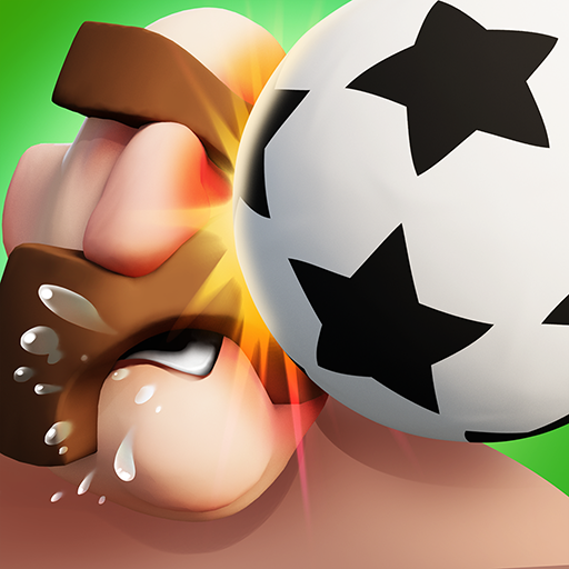 Ballmasters: 2v2 Ragdoll Soccer 0.4.2 (Unlimited money,Mod) for Android
