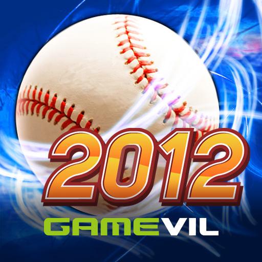 Baseball Superstars® 2012  (Unlimited money,Mod) for Android