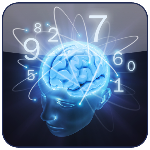 Brain Games  (Unlimited money,Mod) for Android