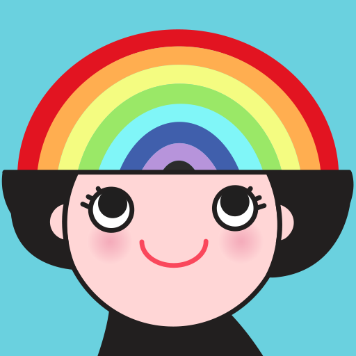 Brainbow 1.3.0 (Unlimited money,Mod) for Android