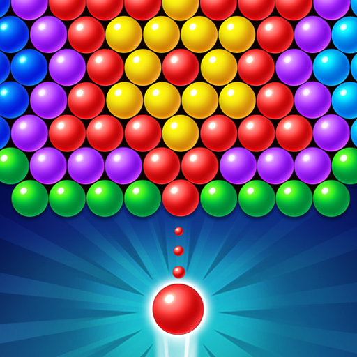 Bubble Tower Legend – Bubble Shooter Magic Pop  (Unlimited money,Mod) for Android