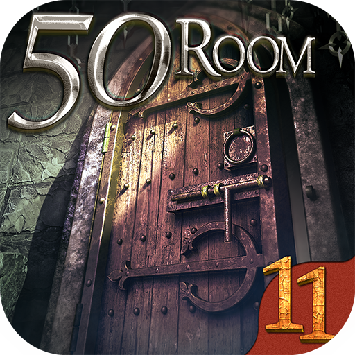 Can you escape the 100 room XI (Unlimited money,Mod) for Android