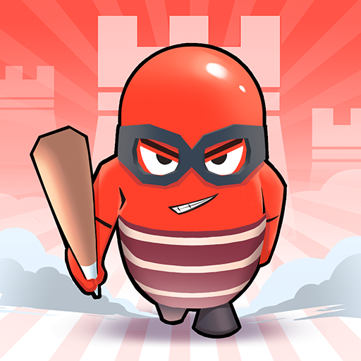 Candy Police  1.1.71 (Unlimited money,Mod) for Android