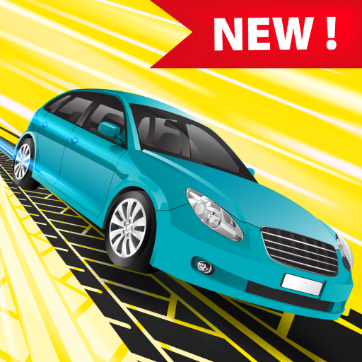 Car Mechanics and Driving Simulator  (Unlimited money,Mod) for Android