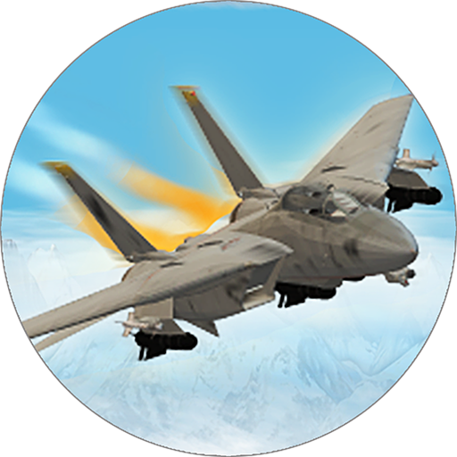Carpet Bombing 2  1.20 (Unlimited money,Mod) for Android