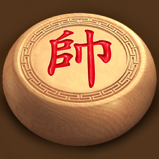 Chinese Chess – 中国象棋/XiangQi/Co Tuong  (Unlimited money,Mod) for Android