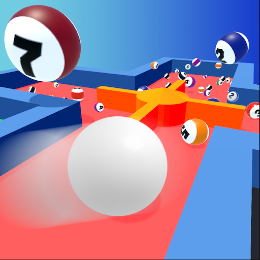 Clone Ball  1.2.2 (Unlimited money,Mod) for Android