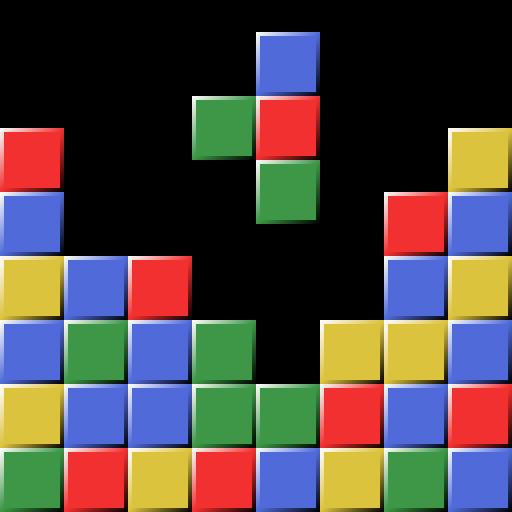 Color Block Puzzle: place color next to same color 5.0.0 (Unlimited money,Mod) for Android