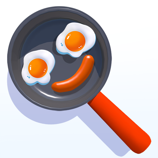 Cooking Games 3D  1.3.8 (Unlimited money,Mod) for Android