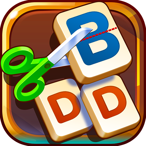 Crack The Word!  (Unlimited money,Mod) for Android