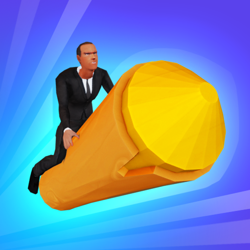 Crazy Slide 1.1.0 (Unlimited money,Mod) for Android