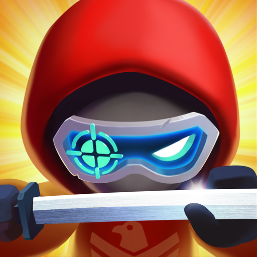 Creed Unit Assasin Ninja Game  1.1.6 (Unlimited money,Mod) for Android
