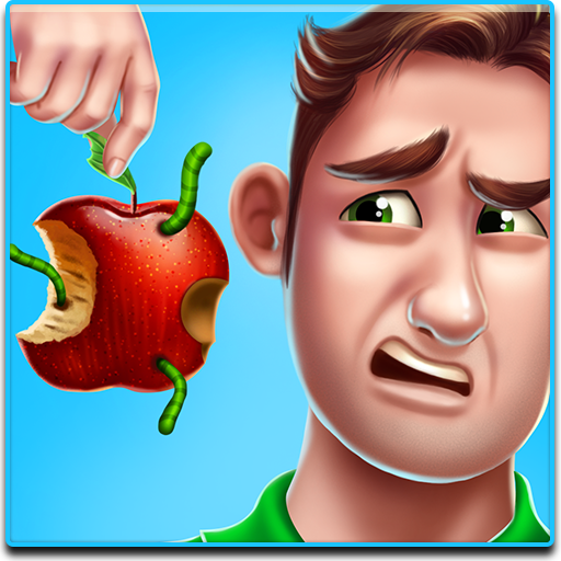 Daddy's Messy Day – Help Daddy While Mommy's away  (Unlimited money,Mod) for Android