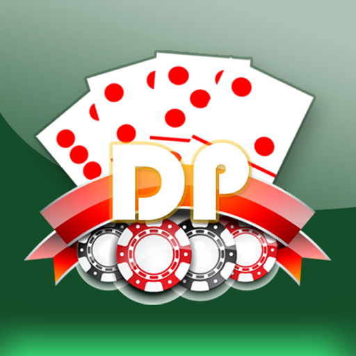 Domino Poker  (Unlimited money,Mod) for Android