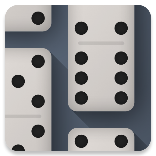 Dominoes  (Unlimited money,Mod) for Android