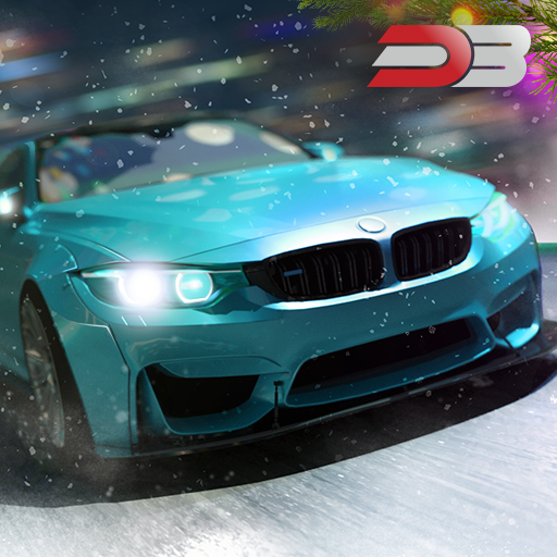 Drag Battle 3.25.87 (Unlimited money,Mod) for Android