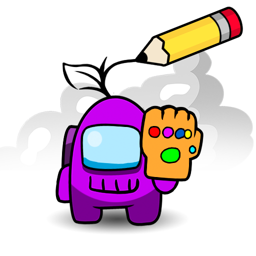 Draw Missing Part: Brain Puzzle Game  (Unlimited money,Mod) for Android