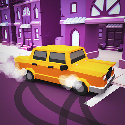 Drive and Park 1.0.16 (Unlimited money,Mod) for Android