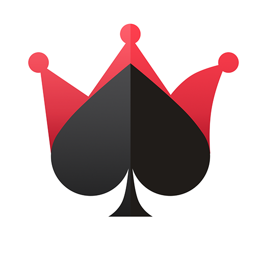 Durak Online  1.8.9 (Unlimited money,Mod) for Android
