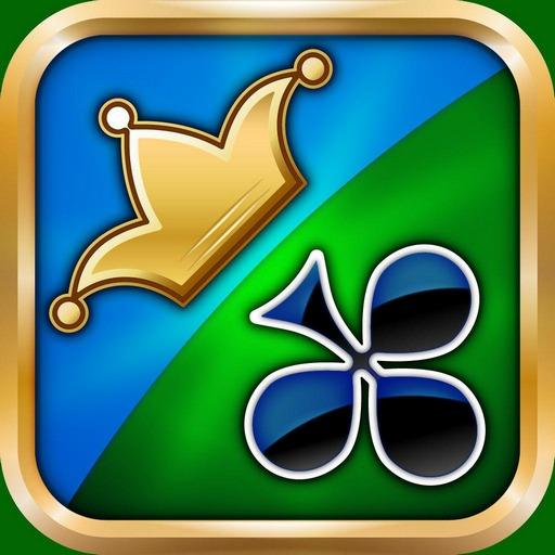 Durak Online HD 1.34.8.10905 (Unlimited money,Mod) for Android