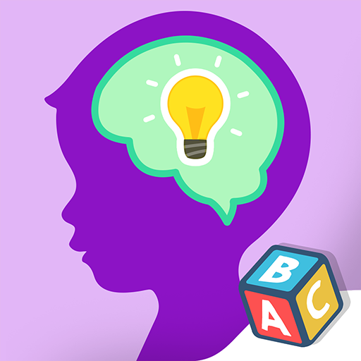 Educational Games. Memory (Unlimited money,Mod) for Android