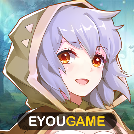 Elora's Raid  (Unlimited money,Mod) for Android