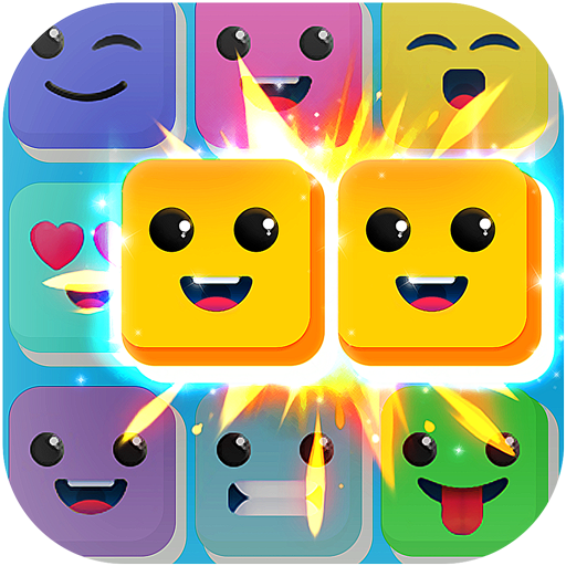 Emoji Blast  (Unlimited money,Mod) for Android