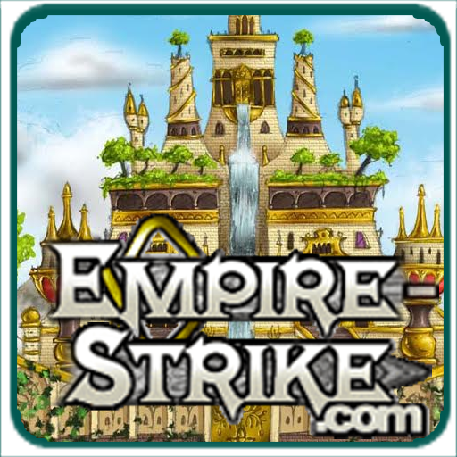 Empire Strike – Strategy and Civilization 1.3.3 (Unlimited money,Mod) for Android