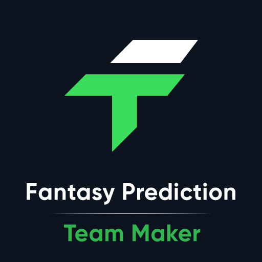FanTips : Prediction Tips Experts for Dream11  (Unlimited money,Mod) for Android