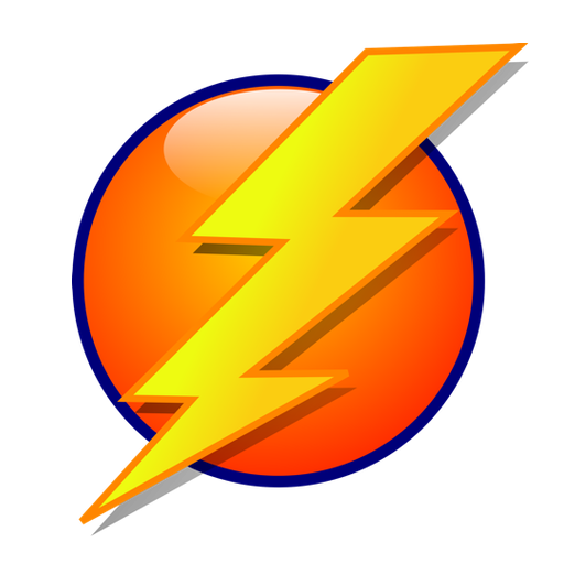 Fast Reflex ⚡️Train your BRAIN & Time of Reaction  (Unlimited money,Mod) for Android