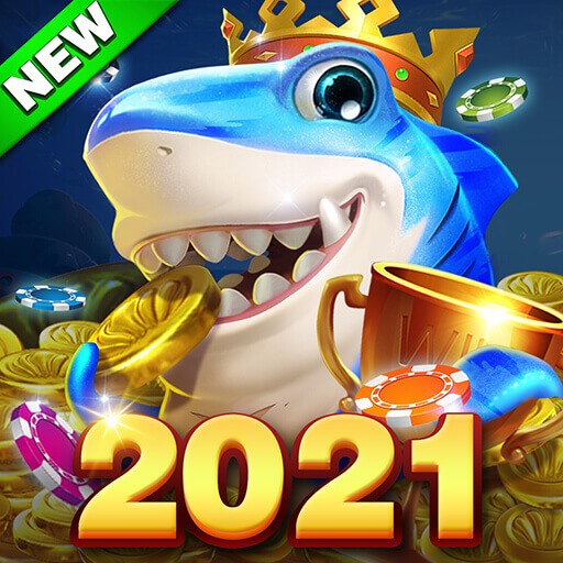 Fishing Billionaire – Fish Casino Game Online 2.1.2 (Unlimited money,Mod) for Android