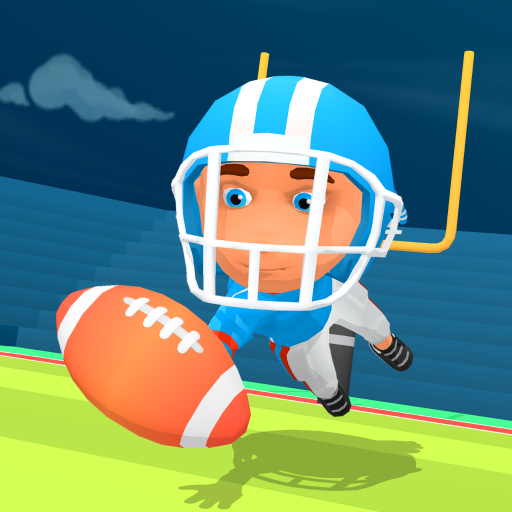 Football Story 1.1 (Unlimited money,Mod) for Android