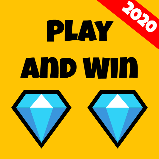 Free Diamonds on Fire – Fast and Real 2021 1.0.10.4 (Unlimited money,Mod) for Android