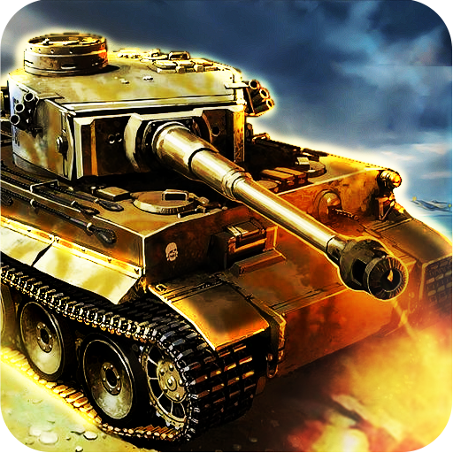 Frontline Army Battles: Assault Modern Warfare  (Unlimited money,Mod) for Android