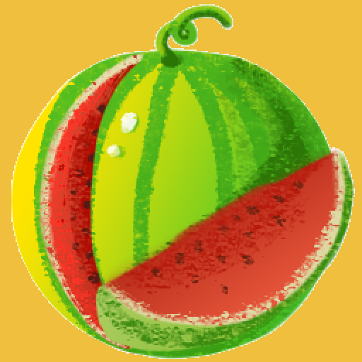 Fruits Magic  (Unlimited money,Mod) for Android