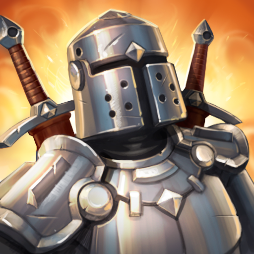 Godlands RPG – Fight for Throne : Legendary Story 1.30.13 (Unlimited money,Mod) for Android