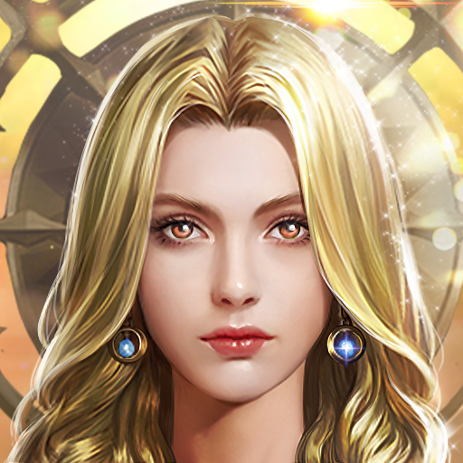 Godswar Mobile  1.0.13 (Unlimited money,Mod) for Android