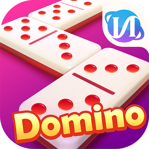 Higgs Domino Island-Gaple QiuQiu Poker Game Online  1.73 (Unlimited money,Mod) for Android