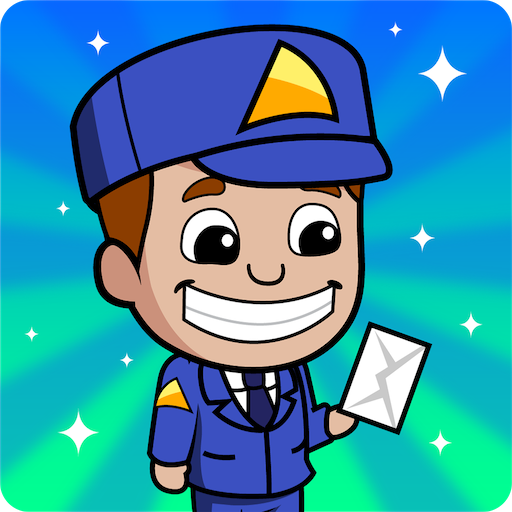Idle Mail Tycoon 1.0.3 (Unlimited money,Mod) for Android